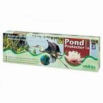 Velda Pond Protector
